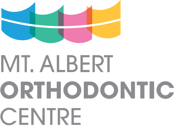 Mount Albert Orthodontic Specialists